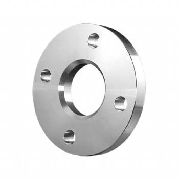 Forged Steel Lap-joint Flange